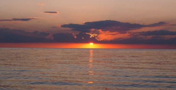 Из-за ситуации в Азовском море санкции против России могут обостриться