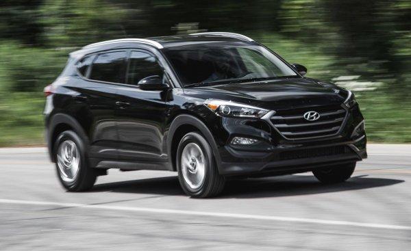 «Угнали Hyundai Tucson шоколадкой»: Об угонах с автоподборщиками-мошенниками рассказали эксперты