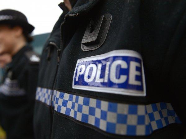 В Великобритании арестовали женщину по обвинению в отравлении пациентов