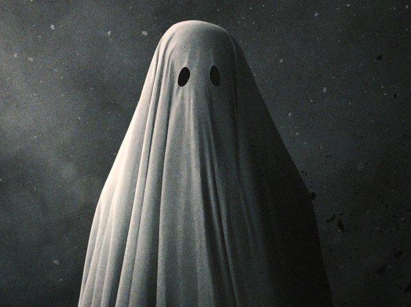 Уфологи в штате Техас обнаружили портал в паранормальный мир