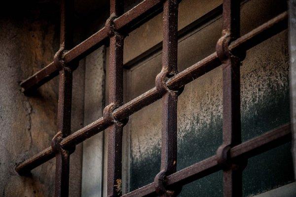 В Китае 23 года держали в тюрьме невиновного из-за ошибки следствия