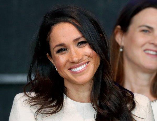 Племянник Меган Маркл хочет развода родственницы с принцем Гарри – СМИ