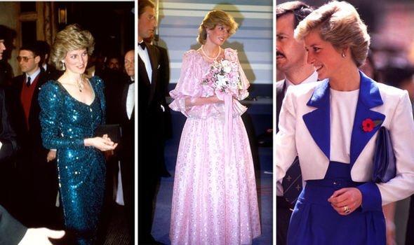 Принц Чарльз морально уничтожал принцессу Диану – дворецкий