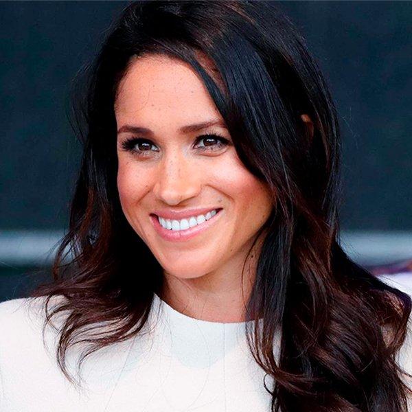 Сводную сестру Меган Маркл назвали «потенциальной угрозой» для королевской семьи – СМИ