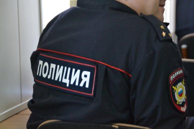 В Хабаровске и Башкирии закрыли подпольные казино