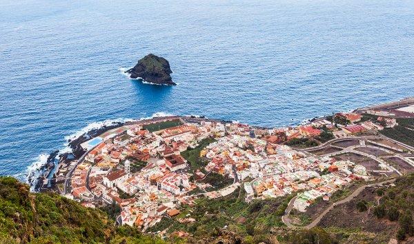 Стал известен самый популярный среди туристов регион Европы