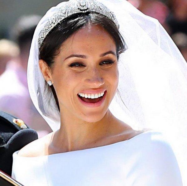 «Она не тот человек, с которым можно дружить!»: Подруга Меган Маркл разочаровалась в герцогине – СМИ