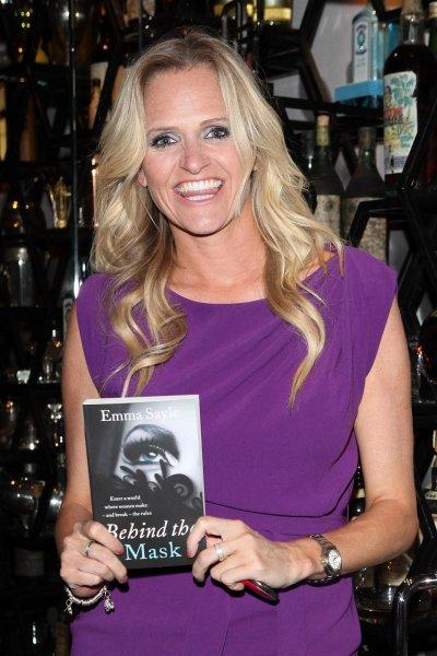 СМИ: Лучшая подруга Кейт Миддлтон едва не потеряла 5-месячного ребенка