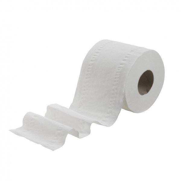 В Германии призывают отказаться от использования туалетной бумаги