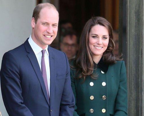 Принц Уильям публично рассказал о своих психологических проблемах