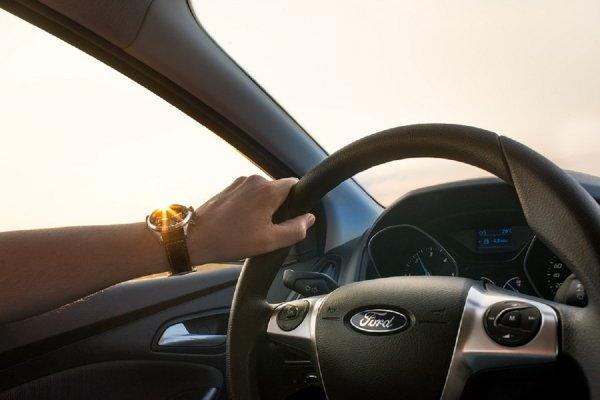 Определены самые опасные для вождения страны