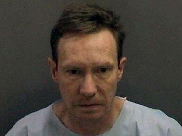 Полиция Калифорнии запустила серию подкастов, чтобы поймать убийцу
