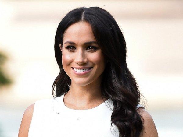 Не считая принца: Личное состояние Меган Маркл оценивают в 6,5 млн долларов