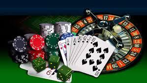 Онлайн казино Azino777 поможет вам стать более счастливым