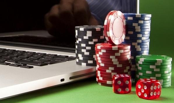 Онлайн казино Вулкан 24 невероятное место