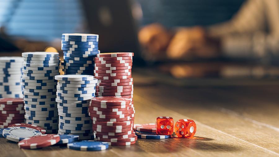 Азино 777 промокод - как получить бонус от казино