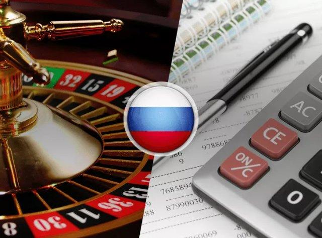 Почему в России выросли налоговые поступления от букмекерских контор