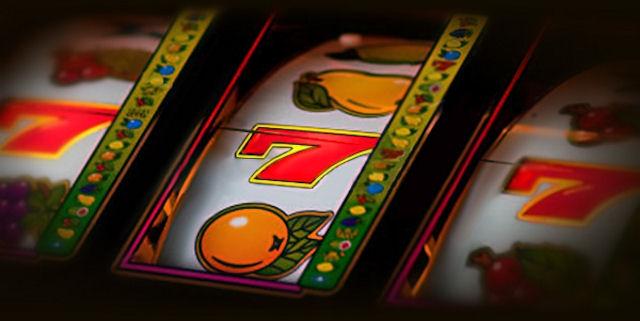 Комфортное и универсальное онлайн казино