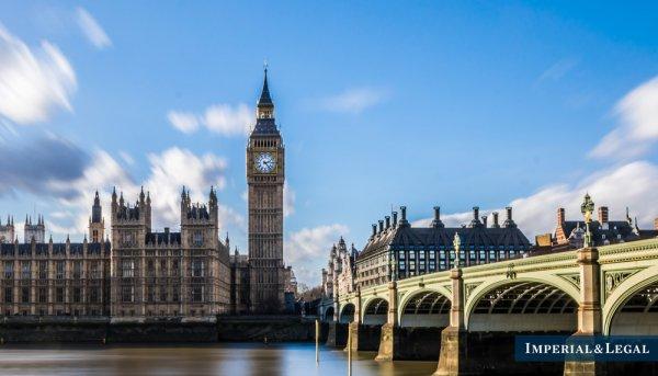 Бизнес-иммиграция в Великобританию: как инвестор может получить ПМЖ и гражданство Англии?