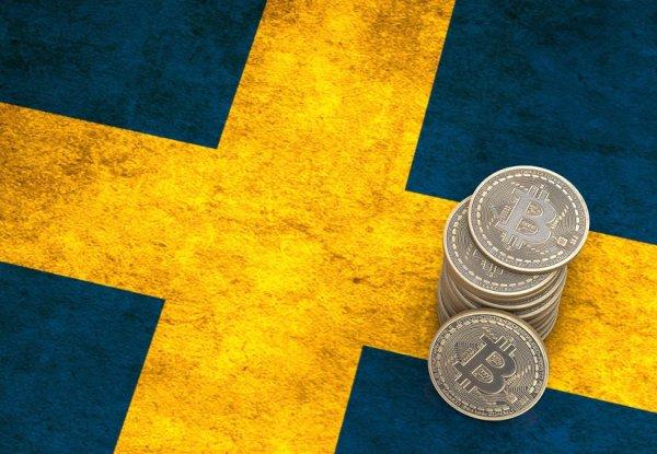 Потребительские кредиты в Швеции: новые правила