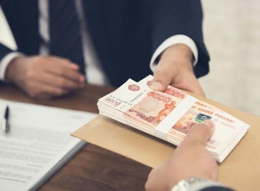 Особенности получения кредита наличными